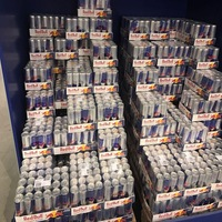 Red Bull 250ml Energy Drink Whole sale prices