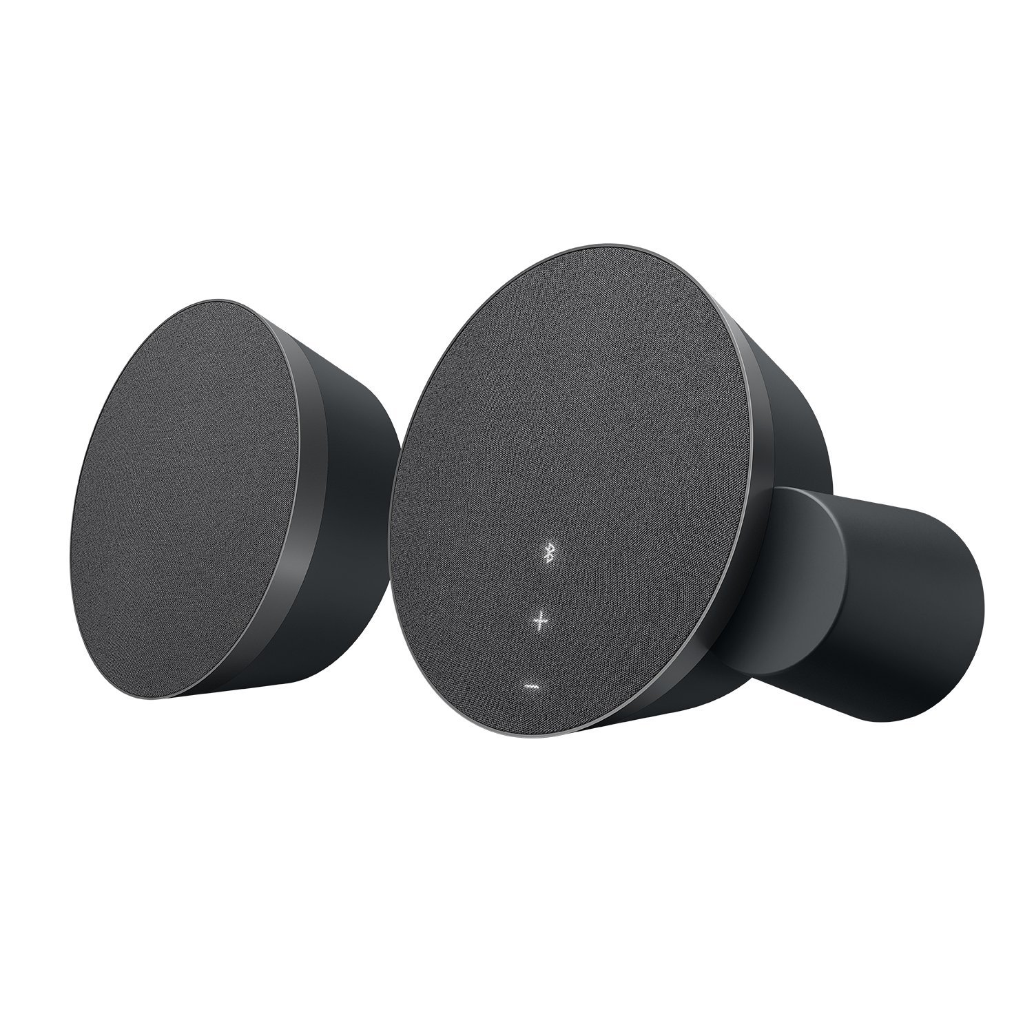 Cheap Logitech Speakers 2 0 Find Deals On Z120 Usb Stereo Speaker For Laptop Notebook Pc Get Quotations Mx Sound 20 Multi Device With Premium Digital Audio Desktop Computers