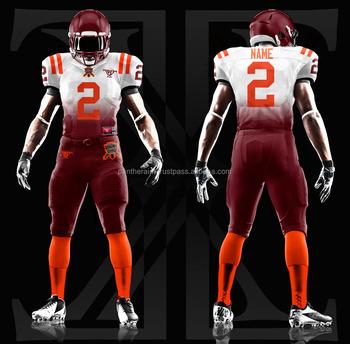 competitive price e276b 4c5d1 Shutdown Custom Football Uniforms And Custom Football Jerseys - Buy Custom  American Football Uniforms,Kids Custom Football Jerseys,Custom Made ...