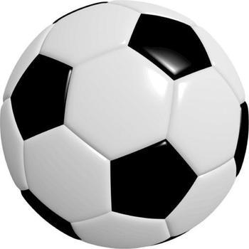 Футбольный Мяч/futbol/футбол - Buy Высокое Качество Футбольные Мячи,Крутые  Футбольные Мячи,Настроен Фото Футбольного Мяча/футбола Product on  Alibaba.com