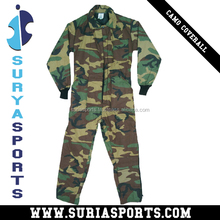 Paintball tute per la vendita/paintball tute uk/paintball tute camo