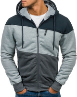 Factory OEM Apparel Sweatshirt Wholesale Hoodies