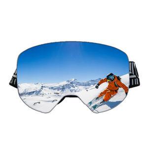 2e9987b30d Ski Goggles