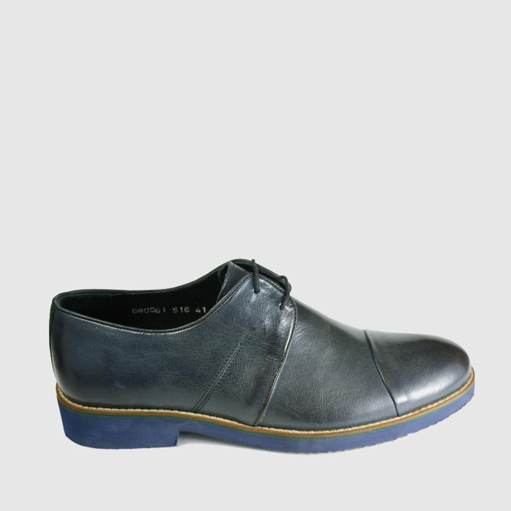 Genuine Factory Sole Eva Casual Shoes Shoes Leather Manufacturer Men Bulk xPZSwHpx