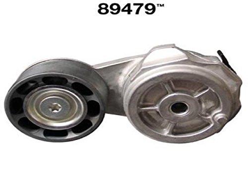 89442 Serpentine Dayco Belt Tensioner