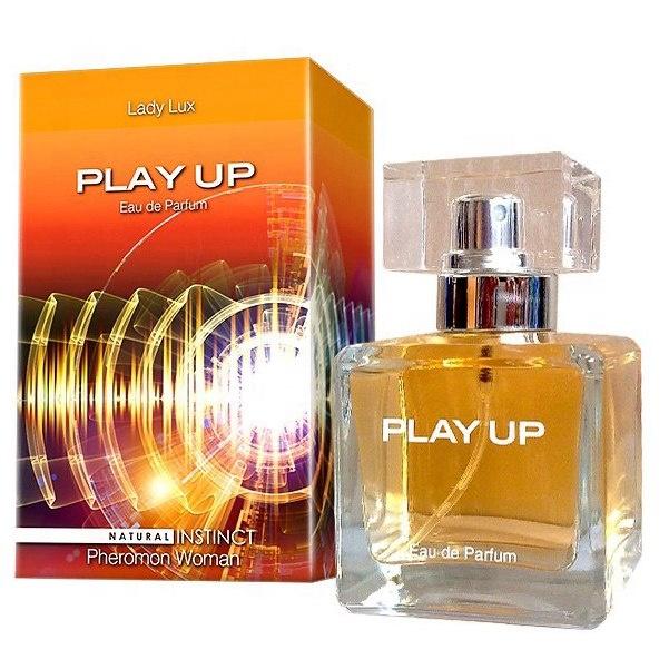 c9c32d6e8 مصادر شركات تصنيع الجنس فرمون العطور والجنس فرمون العطور في Alibaba.com