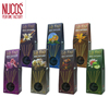 Air freshener Reed Diffuser Room Freshener with Natural Stick