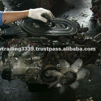 Used Engine Ea71 Cylinder Head - Buy Subaru Leone Ej15 Ej16 Ej18 Ej20 Ej22  Ej25,Subaru Brat Brumby,Subaru Vortex Product on Alibaba com