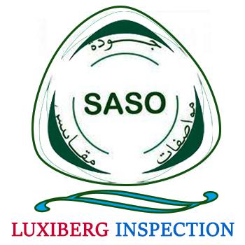 Finden Sie die besten saso dokument Hersteller und saso dokument für ...