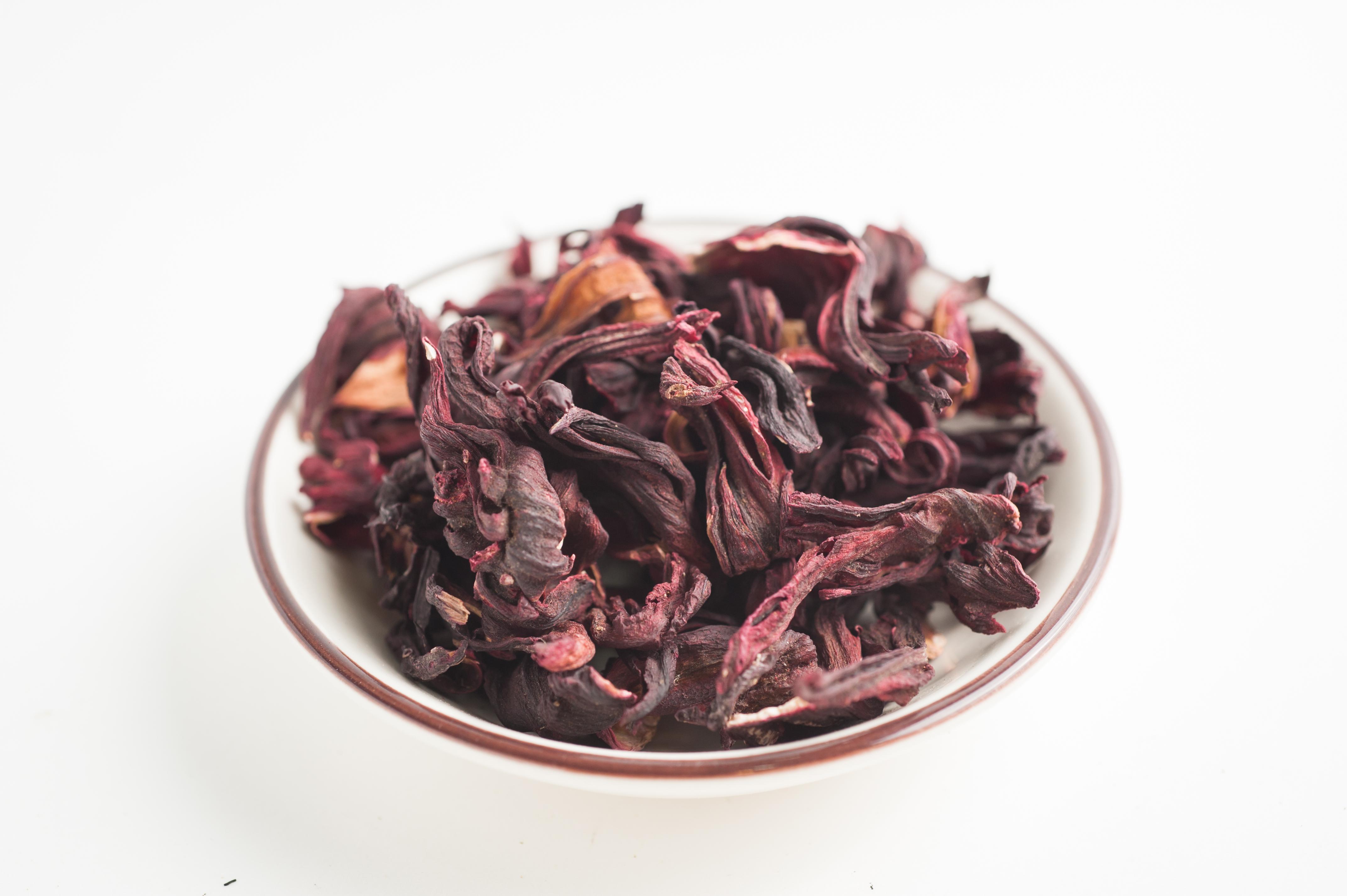 Taiwan 210g TachunGhO Roselle Tasty Black Tea For Bubble Tea