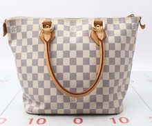 f97479303d57 Bags Louis Vuitton