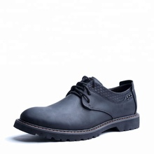 Men's Dress Shoes Casual Leather Shoes