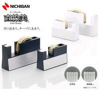 Reliable Wrapping goods Nichiban
