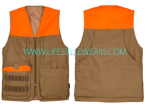 canvas hunting tents canvas hunting bags canvas work vest