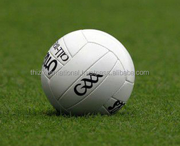 GAA Sports Gaelic Footballs