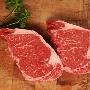 Lamb Meat New Zealand frozen halal lamb/ Mutton meat