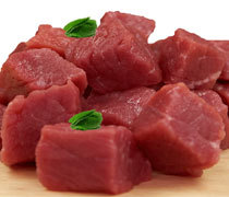 Frozen Meat / Beef Offals / Buffalo Meat , HALAL FROZEN BONELESS CARCASS BEEF SHEEP LAMB