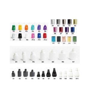 Eyelash Glue Private Label Korean 6-8 Weeks Long Lasting Fast Dry Latex  Free Eyelash Extension Glue
