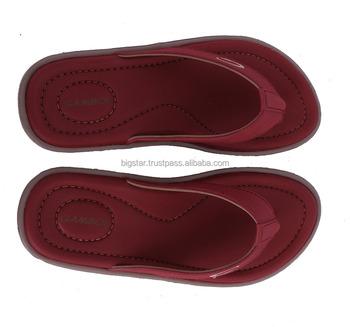 62b04f3affa7 No.1 Thailand Shoes Brand - Gambol (soft) Gw41120 - Brick - Buy ...