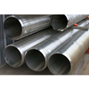 Superior Carbon ASTM A106 GRB Pipes at Wholesale Rates