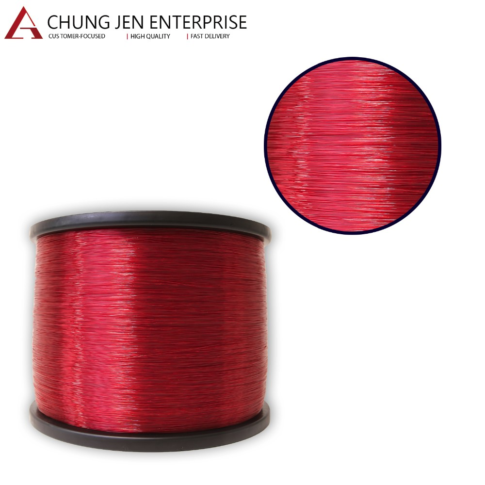 The Latest Product King Shark Brand Nylon Monofilament Fishing Line ...