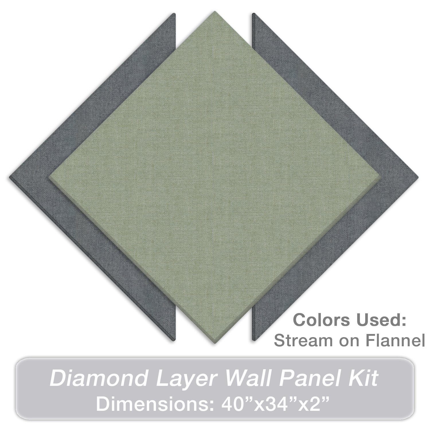 Cheap Diy Acoustic Panels Fabric Find Diy Acoustic Panels Fabric