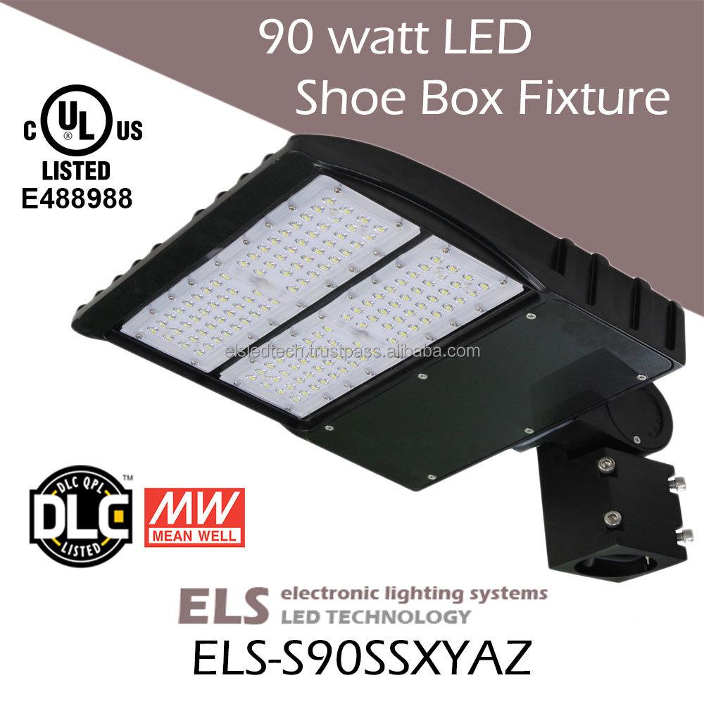 90 Watt Led Street Light, 90 Watt Led Street Light Suppliers and ...