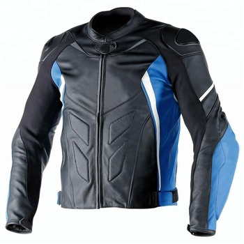 Mens Leather Motorbike Jacket Motorcycle Jacket Buy Leather