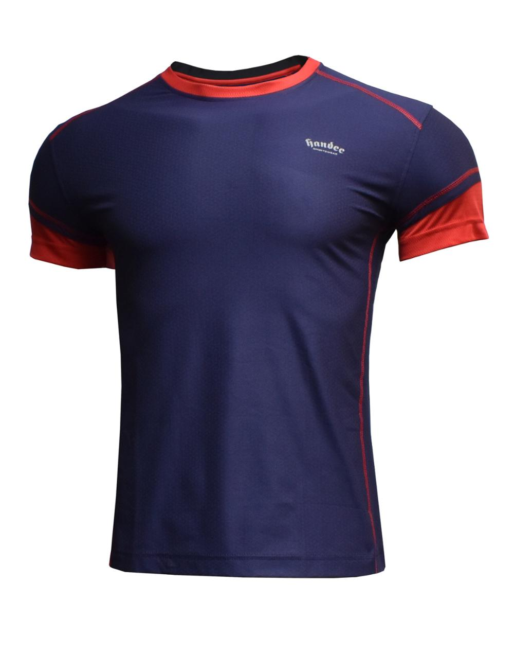vietnam sportswear manufacturer vietnam t shirt manufacturer