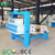 New Machinery Paddy Rice Seed Cleaner Machine Grain Seed Cleaning Screening Machine