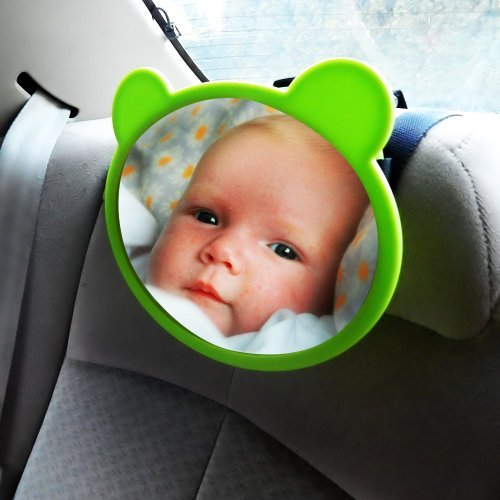 Cheap Momo Baby Car Seat Find Momo Baby Car Seat Deals On