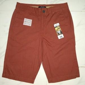Export Surplus Garments In Bangladesh, Export Surplus Garments In