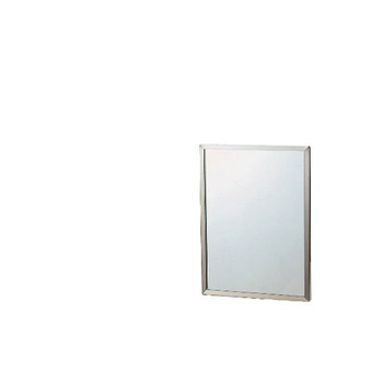 Stainless Steel Frame Mirrors - Buy Stainless Steel Frame Mirror ...