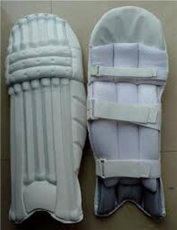 Personalizado Cricket Batting Pad