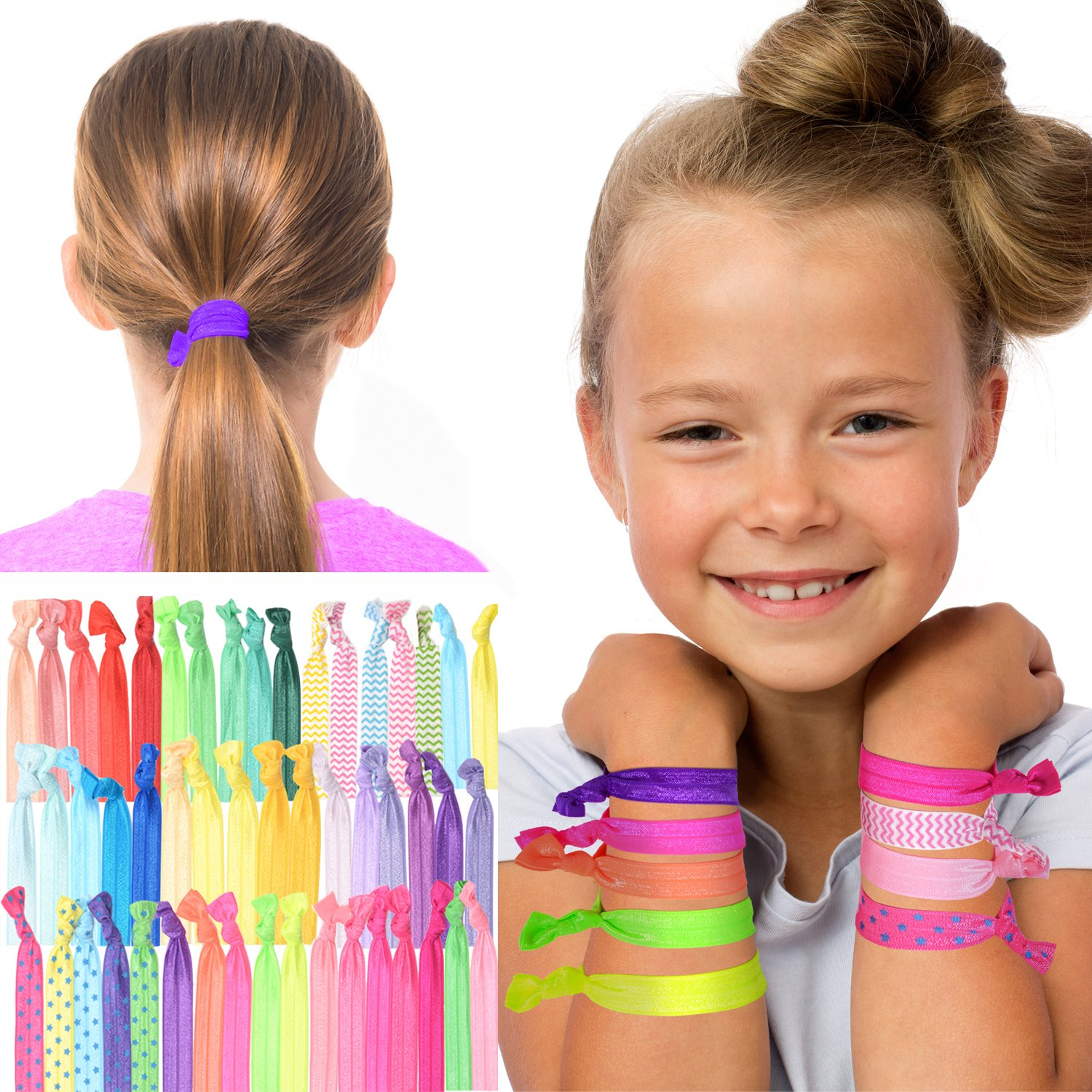 Cheap Best Gifts For Girls Age 5, find Best Gifts For Girls Age 5 ...