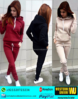 Fitness wears women tracksuit ladies gym outfit fashion suits women high quality sweatsuit