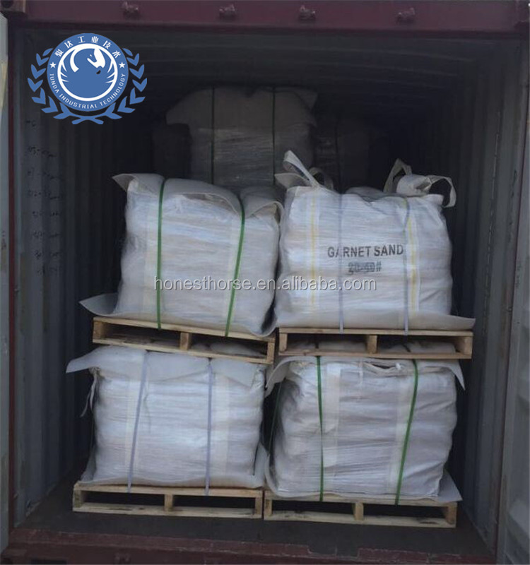 package new 750x800 (10)