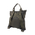 Wholesale Fashion outdoor Shopper Backpack Tote Bag Backpack