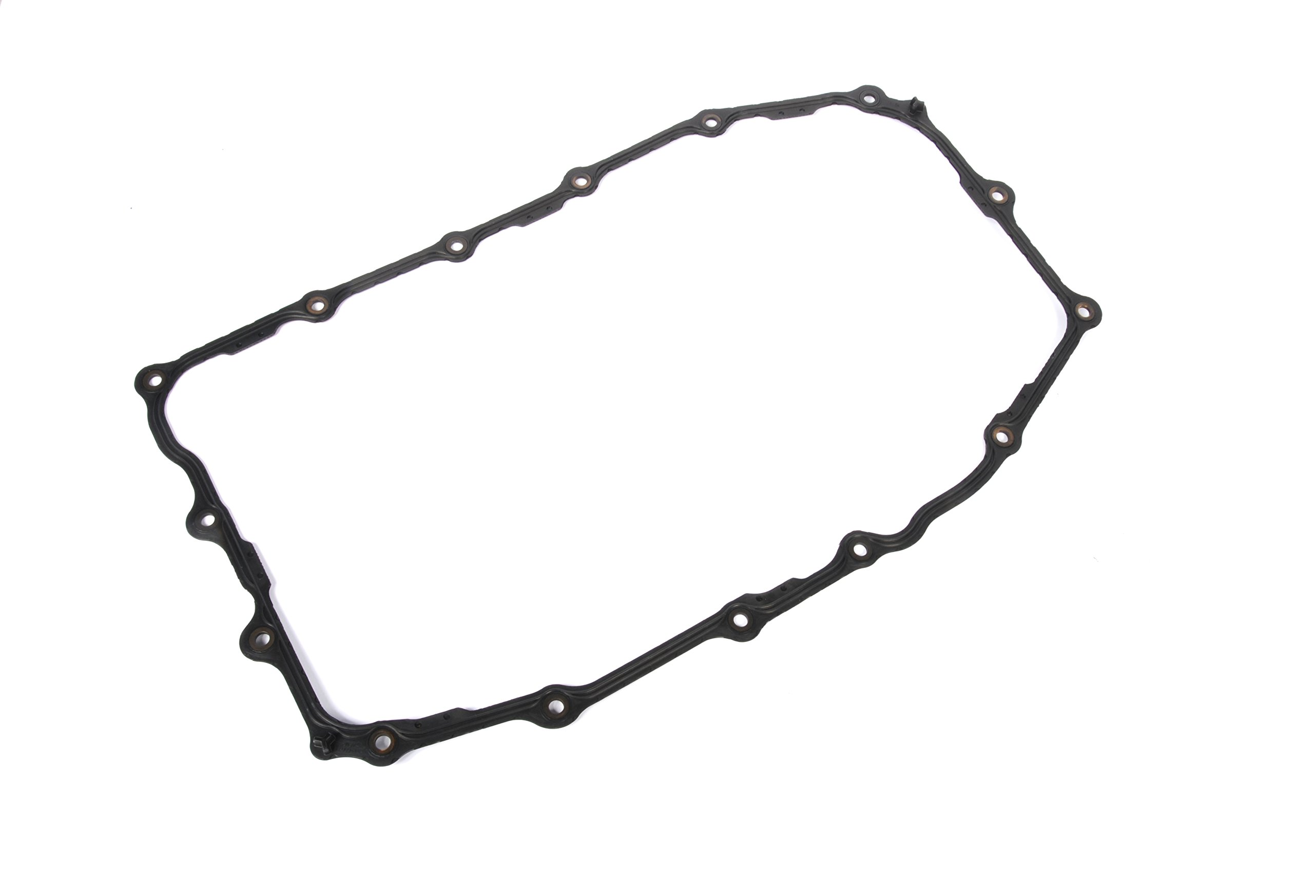 ACDelco 24260071 GM Original Equipment Automatic Transmission Fluid Pan Gasket