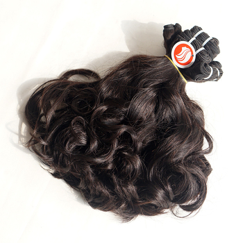 Wholesale price Large stock grade 8A remy Peruvian hair, 8-30 inch high quality fast shipping good insurance policy
