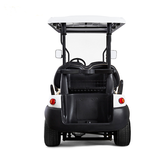 Lithium Battery Powered Golf Buggy Club Car 6 Seat 6+2 Seats With Italy on golf cart silver, golf cart size, golf carts with lithium batteries, golf cart transformer, golf cart connector, golf cart controller, golf cart electric motor, golf cart belt, golf cart battery tester, golf cart switch, golf cart led, golf cart holder, golf cart battery pack, golf cart power supply, golf cart fuse, golf cart cable, golf cart clip, golf cart battery memory, golf cart charger,