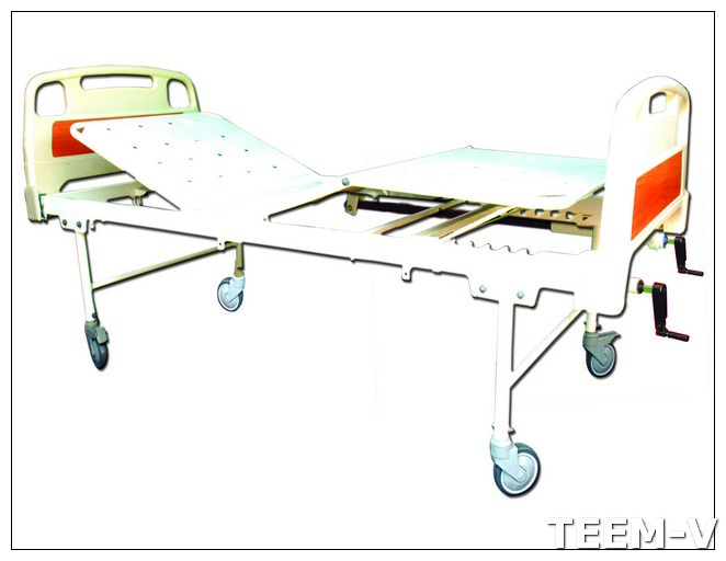 india adjustable bed india adjustable bed and suppliers on alibabacom