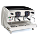 Espresso coffee machine TOP/TOP America 2 gr. electronic