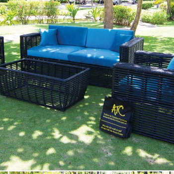 Stupendous Synthetic Sofa Outdoor Furniture Buy Cheap Bamboo Furniture Antique Wooden Outdoor Furniture Plastic Bamboo Outdoor Furniture Product On Alibaba Com Andrewgaddart Wooden Chair Designs For Living Room Andrewgaddartcom