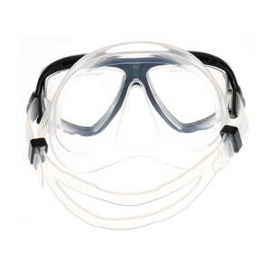 Snorkeling Mask Equipment for Free Diving