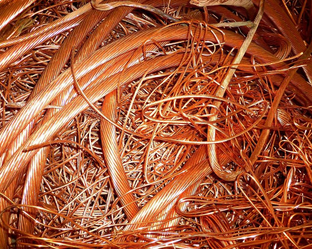 Cheap Metal Scrap,Copper Wire Scrap Available For Sale At Factory Price -  Buy Copper Scrap / Copper Wire For Sale Product on Alibaba com