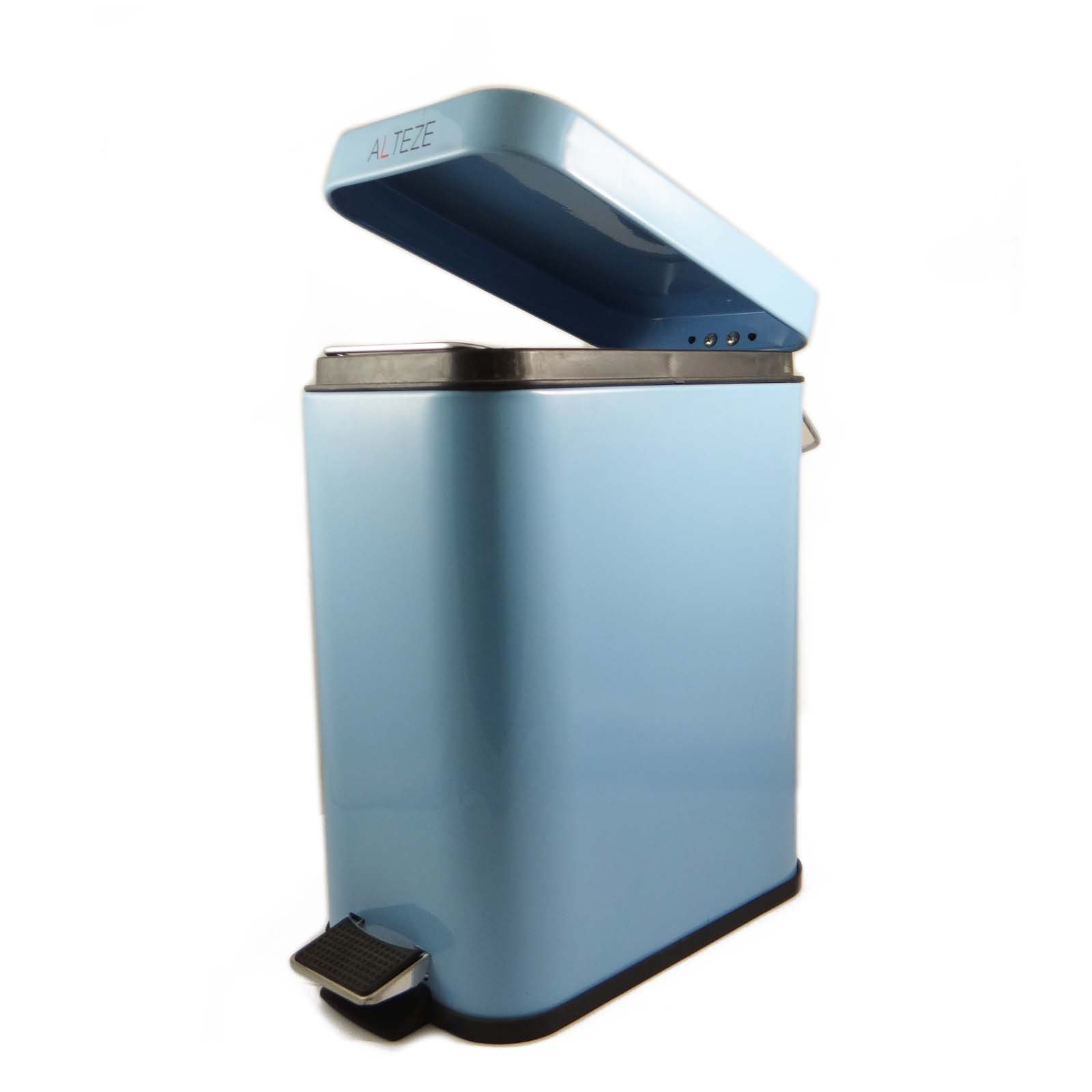 Cheap Large Pedal Bin, find Large Pedal Bin deals on line at Alibaba.com