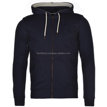 Homme À Capuche Sweat À Capuche Sweat À Capuche Hiver Chaud Pull Zip Veste Manteau Sweat <span class=keywords><strong>Outwear</strong></span>
