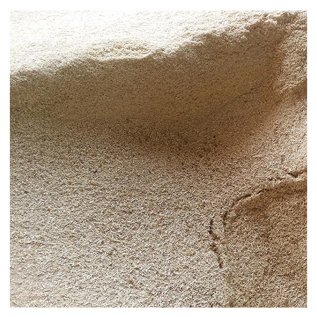 Ukraine Sawdust, Ukraine Sawdust Manufacturers and Suppliers