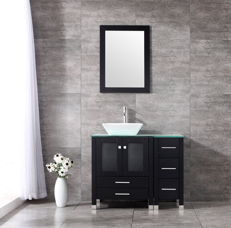 Cheap Pedestal Vessel Sink Find Pedestal Vessel Sink Deals On Line